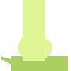 Logo Urte Gerberding Schamanismus in Bewegung Goettingen